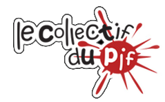 LE COLLECTIF DU PIF