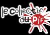 LE COLLECTIF DU PIF