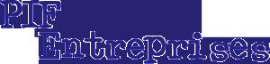 pif-entreprises-headline-fr